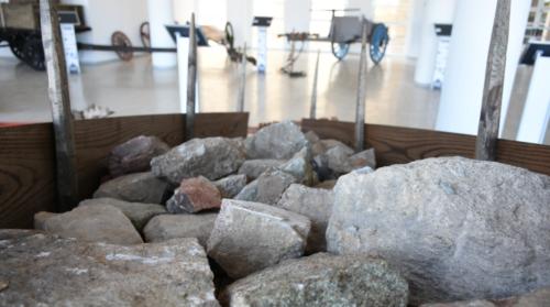 Galeria-Museo-campo-mecanizacion-galego-silleda-03