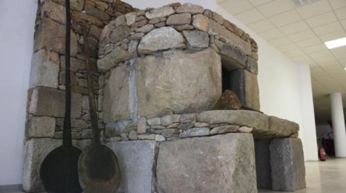 Galeria-Museo-campo-mecanizacion-galego-silleda-05
