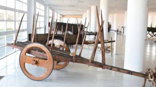 Galeria-Museo-campo-mecanizacion-galego-silleda-09
